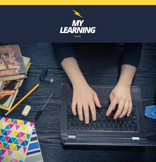 Mylearningschool