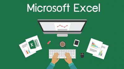 033C  Excel pour tous  (E-learning)