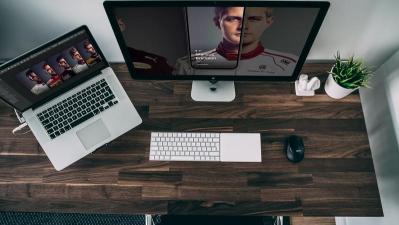 007A    Créer un site internet  sous Wordpress     (Visioconférence)