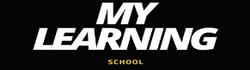 My Learning School